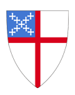 Church shield NEW (1)